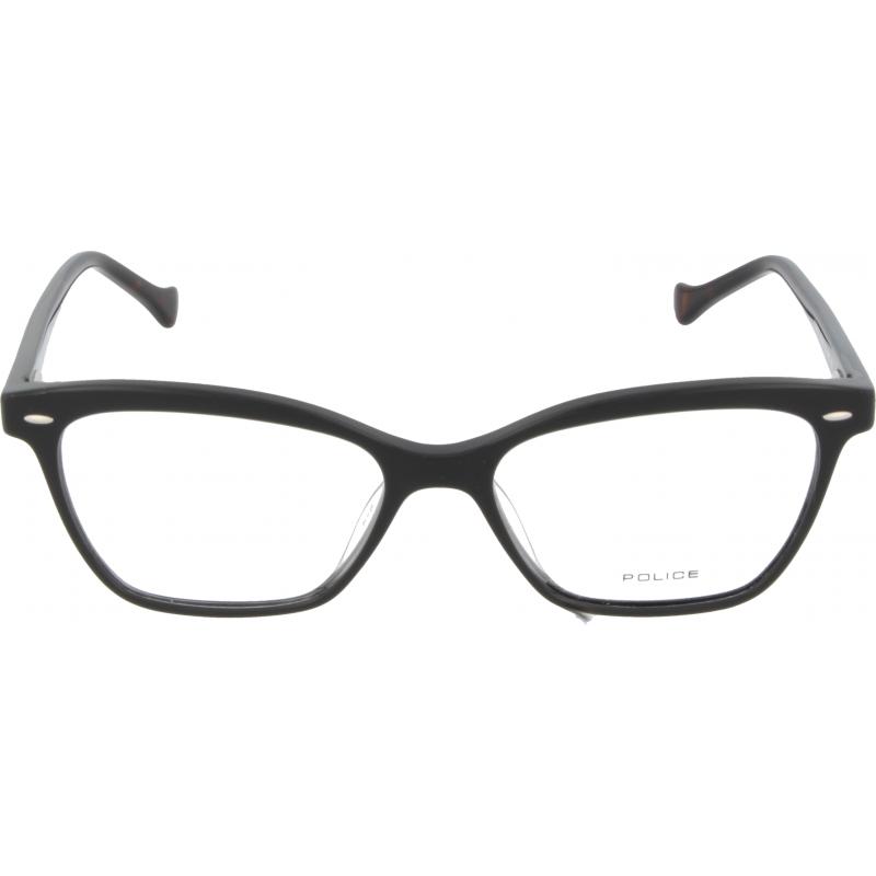 Rama ochelari de vedere Police-VPL199-0700
