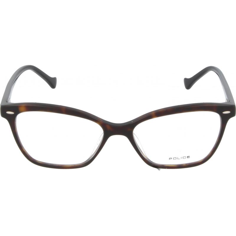 Rama ochelari de vedere Police-VPL199-0722