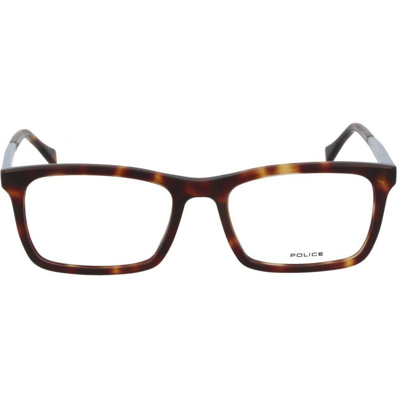 Rama ochelari de vedere Police VPL262N 04AP