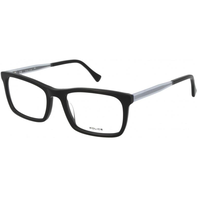 Rama ochelari de vedere Police VPL262N 0700(54)
