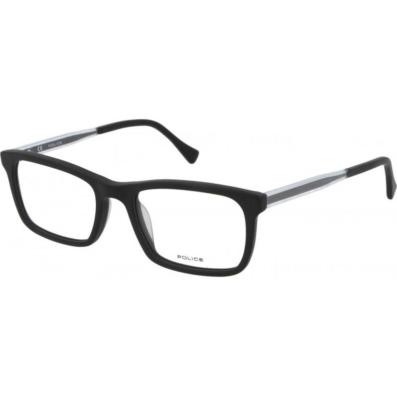 Rama ochelari de vedere Police VPL262N 0703(52)