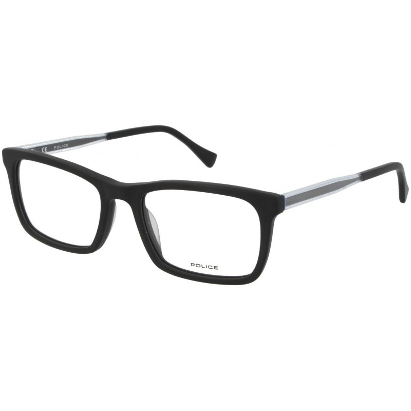 Rama ochelari de vedere Police VPL262N 0703(54)