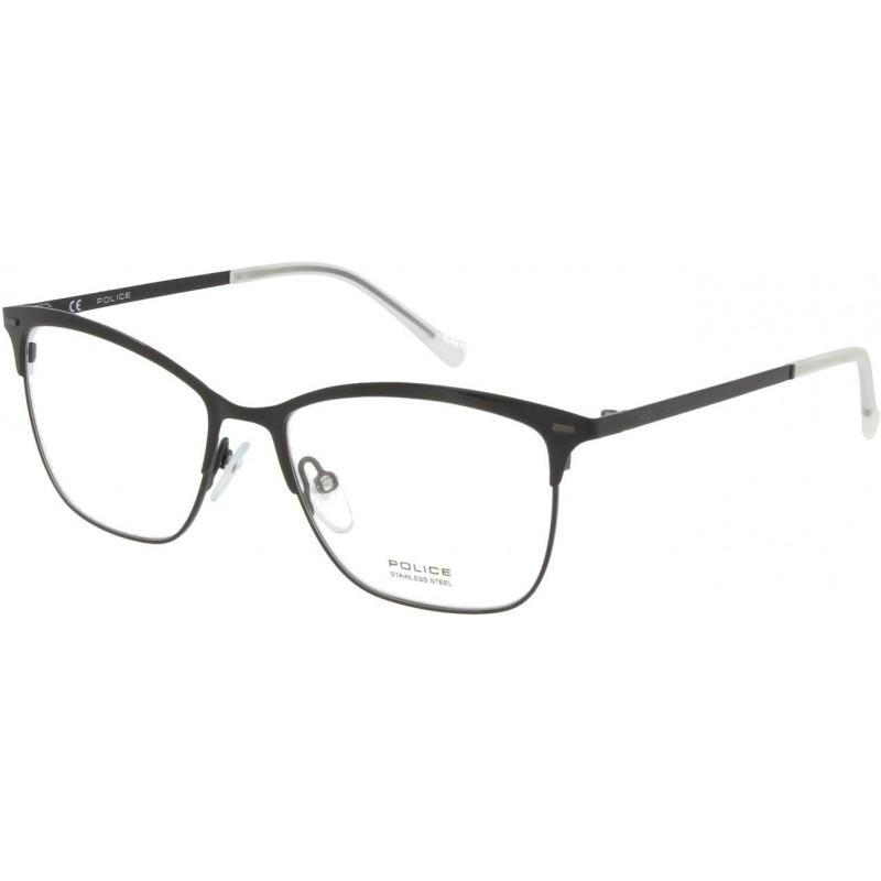 Rama ochelari de vedere Police VPL282 0530