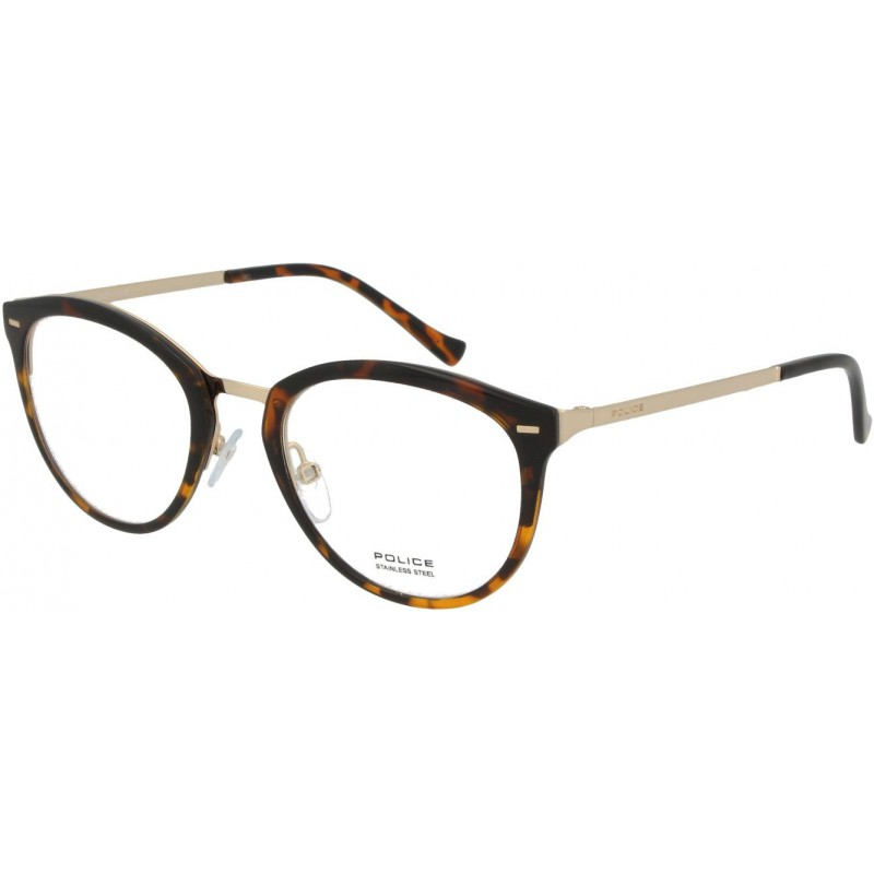Rama ochelari de vedere Police VPL283 0300