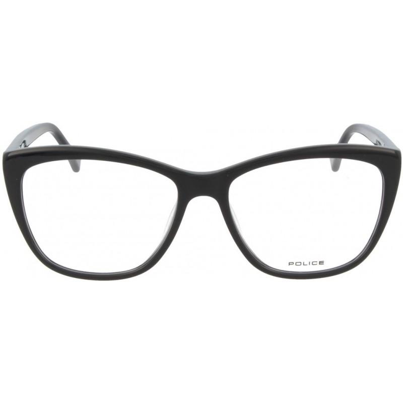 Rama ochelari de vedere Police VPL286 0700