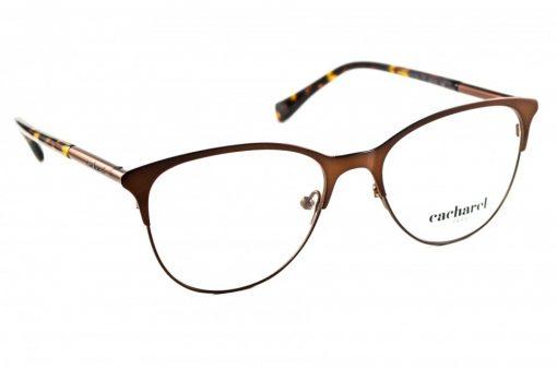 Rame ochelari de vedere dama CACHAREL CA1015 171