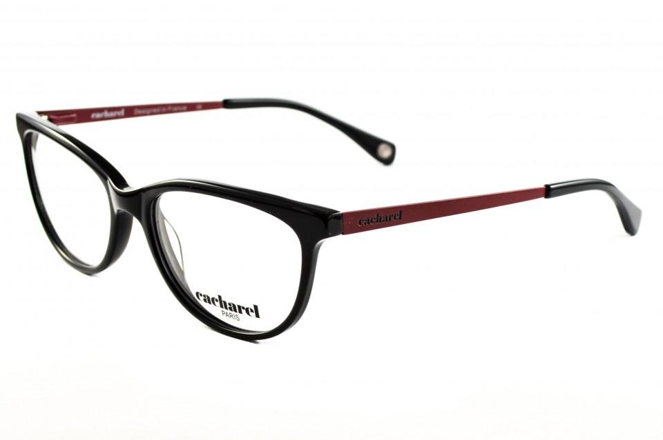 Rame ochelari de vedere dama CACHAREL CA3025 001