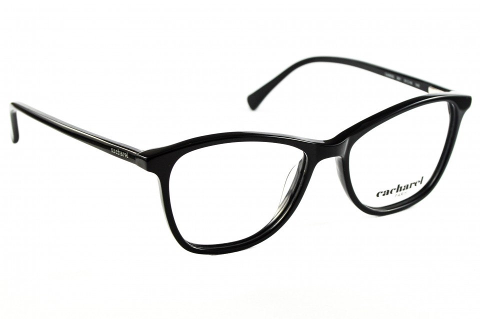 Rame ochelari de vedere dama CACHAREL CA3032 001