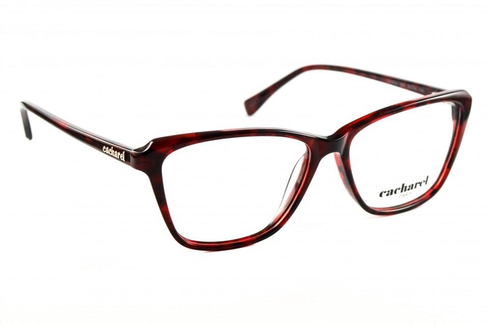 Rame ochelari de vedere dama CACHAREL CA3039 225