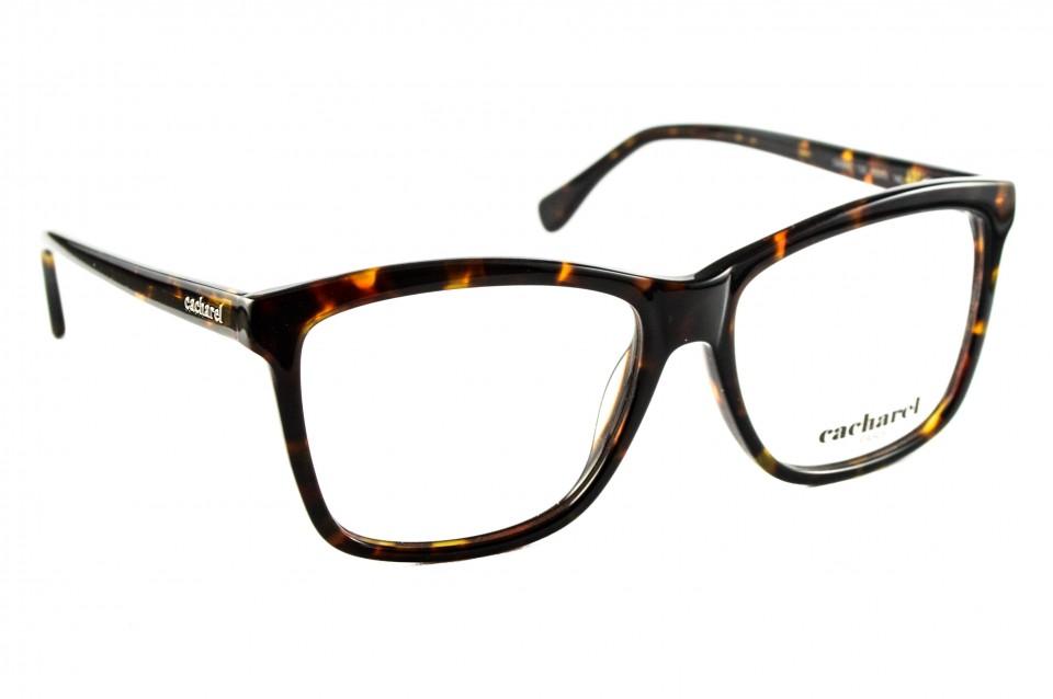 Rame ochelari de vedere dama CACHAREL CA3040 135