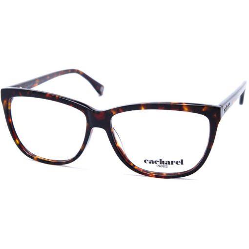 Rame ochelari de vedere dama CACHAREL CA3041 135