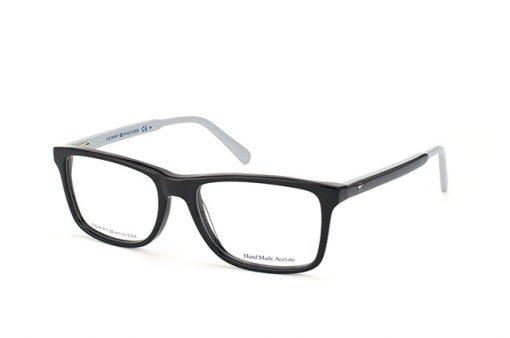 Rame ochelari de vedere Tommy Hilfiger TH1274 4LL