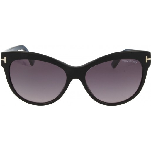 Tom Ford FT430 05B Lily