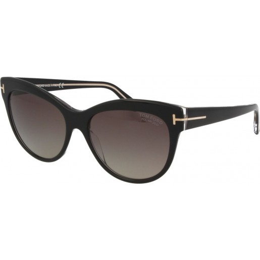 Tom Ford FT430 05D Lily