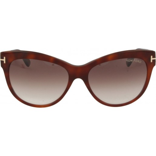 Tom Ford FT430 56F Lily