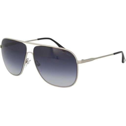 Tom Ford FT451 16W Dominic