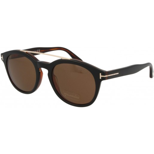 Tom Ford FT515 05H Newman