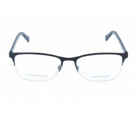 Rame ochelari de vedere Tommy Hilfiger UNISEX TH 1453 BOF