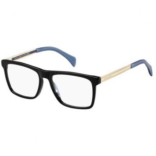 Rame ochelari de vedere barbati TOMMY HILFIGER (S) TH1436 U7M