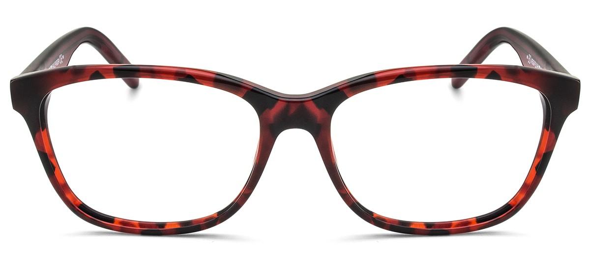 Rame ochelari de vedere Tommy Hilfiger TH 1191 K5Z
